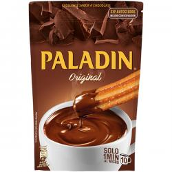 Foto principal Chocolate Paladin original liquid 340 gr.