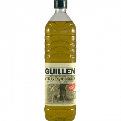 Extra Virgin Olive Oil Guillen 1 l.