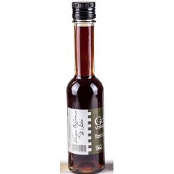 Balsamic cider vinegar Geri 200 ml.
