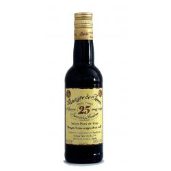Jerez Vinegar Reserve 25 years Páez Morilla 375 ml.