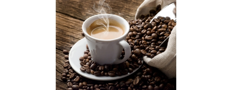 New evidence about the benefits of coffee