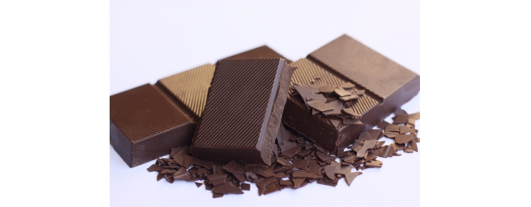 A component of cocoa could prevent type 2 diabetes