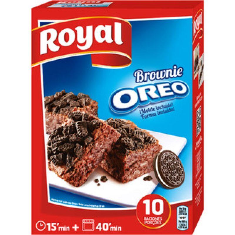 Buy Oreo Cake Online