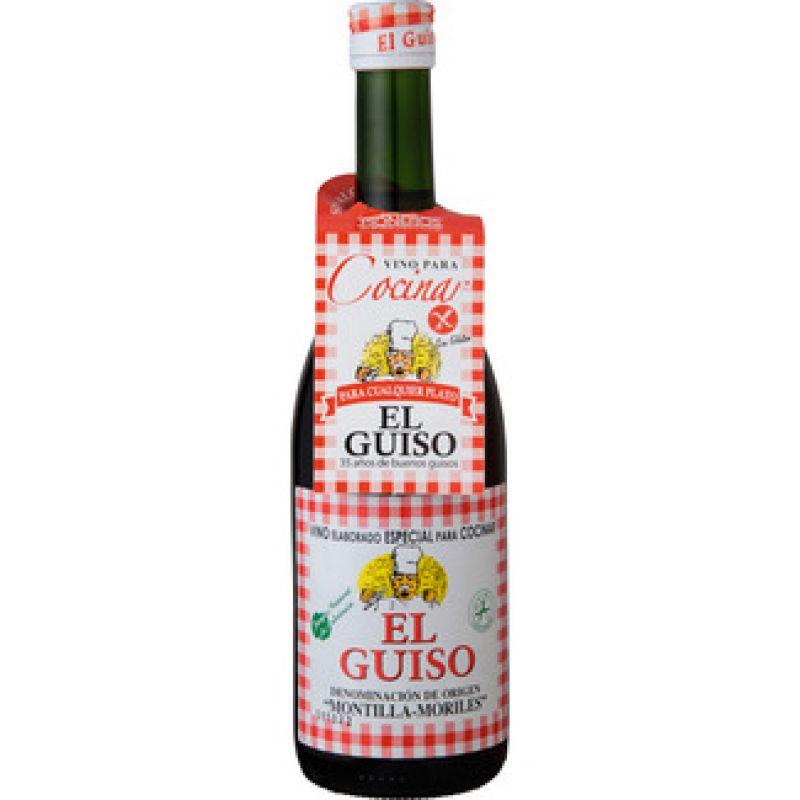 tienda online venta de vino oloroso para cocinar el guiso