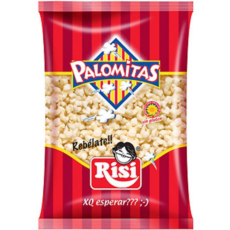 Shop Online Sale Of Butter Flavored Popcorn Risi