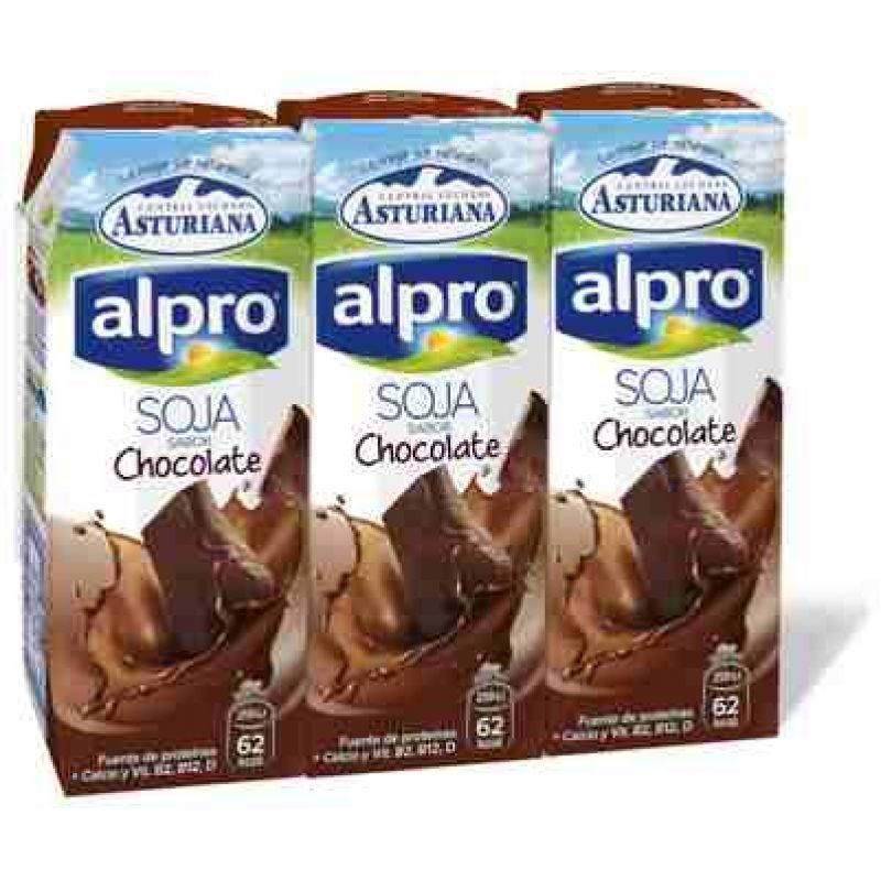 alpro online shop