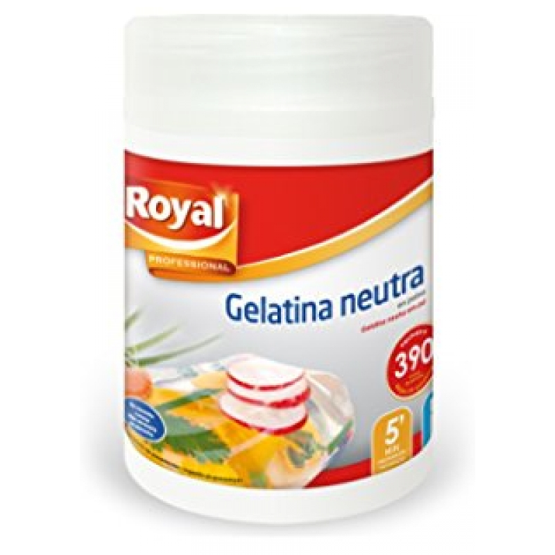 Is Gelatin Safe To Drink