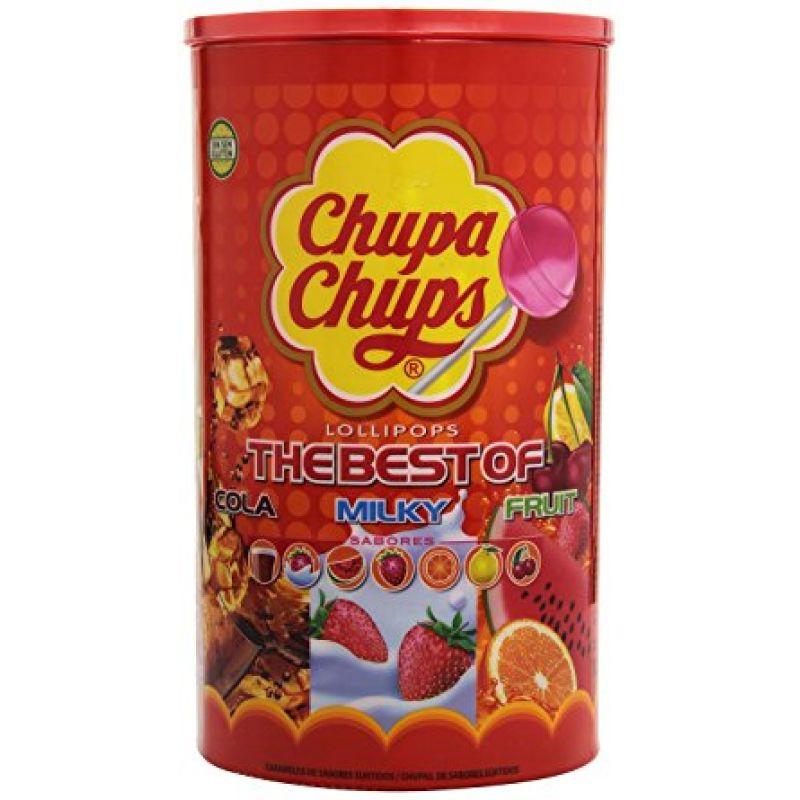 Shop online sale of Chupa Chups