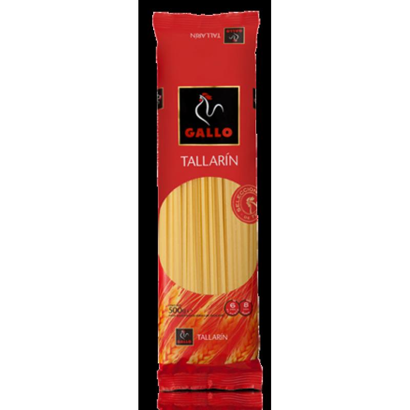 Noodles Gallo 500 gr
