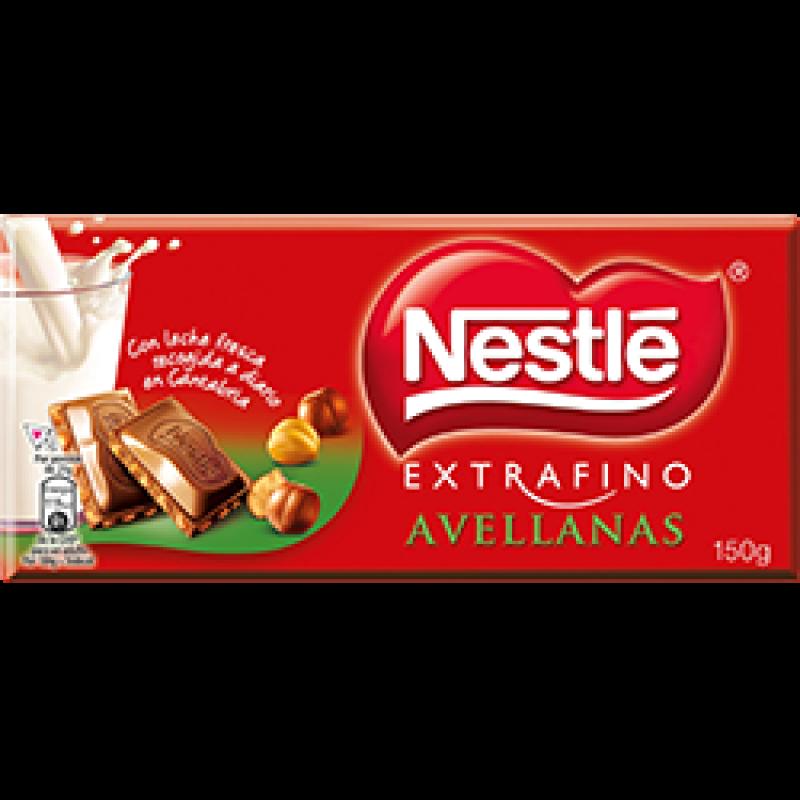 Boutique en ligne qui vend des chocolats aux noisettes for Tablette special cuisine