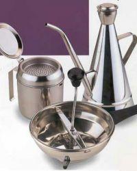 Tienda online venta de menaje de cocina for Menaje cocina online