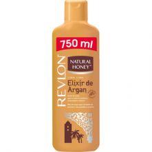 Foto principal Gel Elixir of Argan Natural Honey ... 97c110083c1d